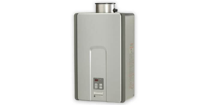 Rinnai Tankless Water Heater You Can Buy