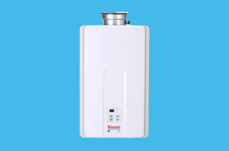 Takagi VS Rinnai Tankless Water Heater – Comparison in 2021