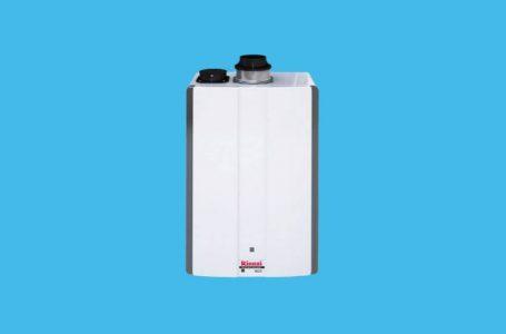 Radiant Floor Heating Water Heater Vs. Boiler – Comparison in 2021