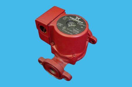 Grundfos vs Taco Circulator Pumps – Which Circulators Are Better?