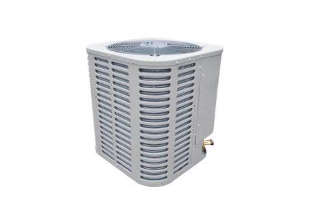 Ameristar vs. Goodman Air Conditioner – Comparison of 2021