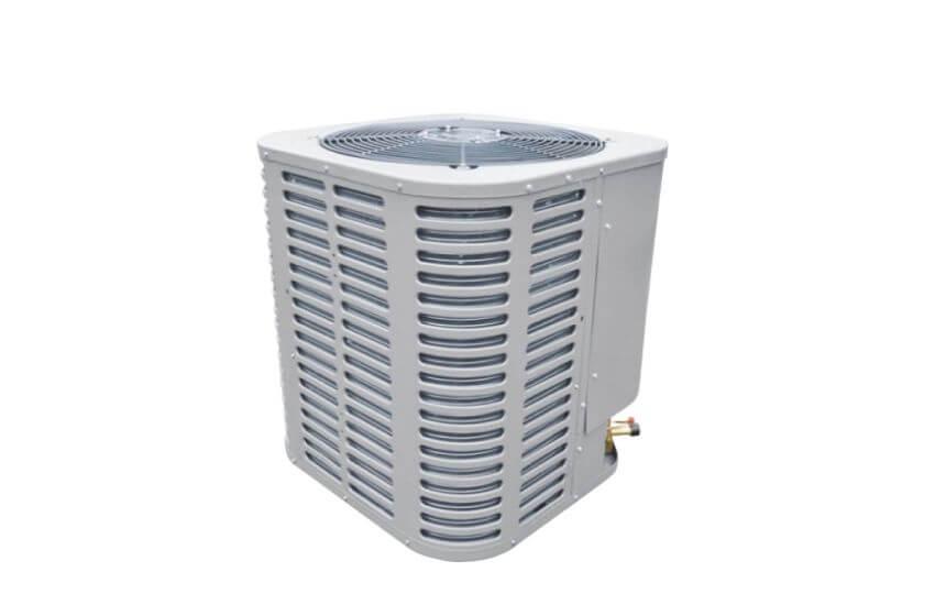 Ameristar vs. Goodman Air Conditioner