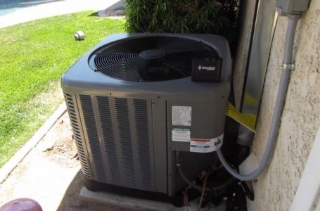 Rheem vs Goodman Air Conditioner – Comparison of 202`